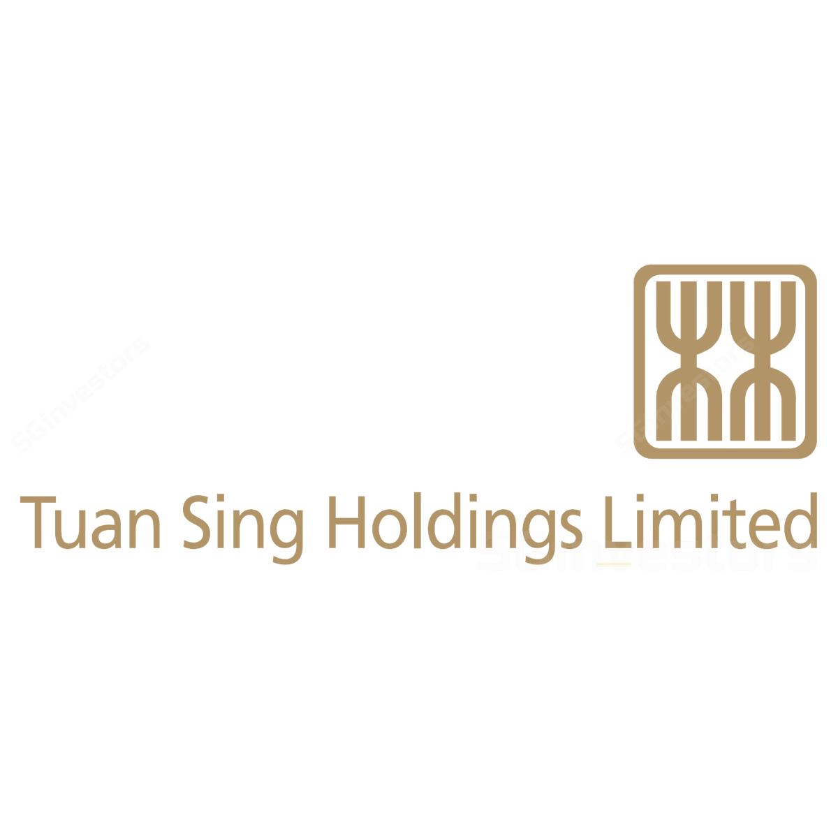 Tuan Sing Holdings (TSH SP) - UOB Kay Hian 2018-01-29: 4Q17 S$44.9m Revaluation Gains Amidst Bullish Macro Conditions