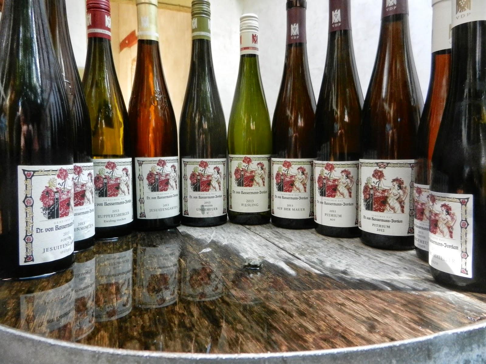 pre order popular stores details for schiller-wine: Best of Riesling Competition 2018 (Meininger ...