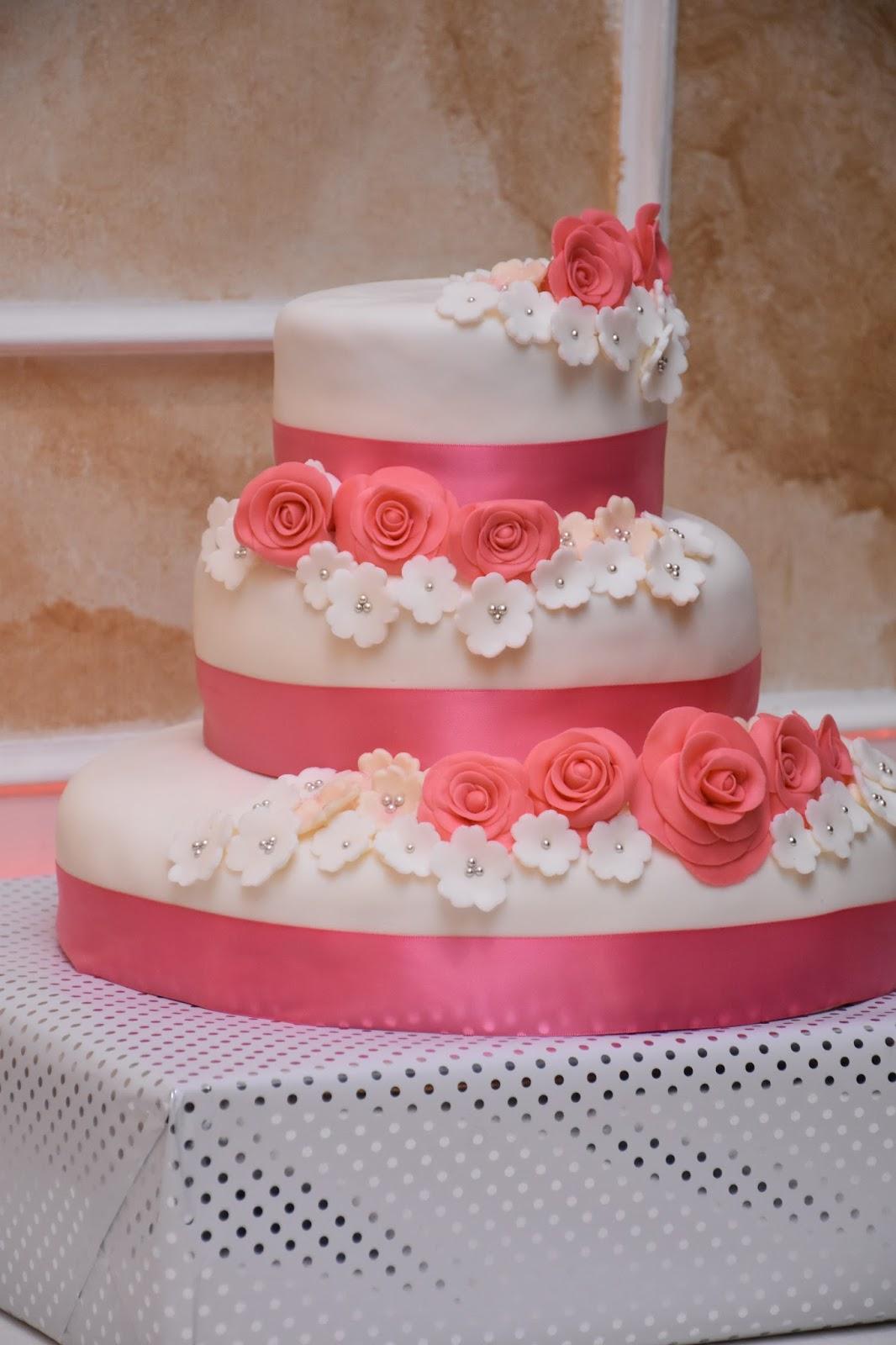 Desserts By Danielle
