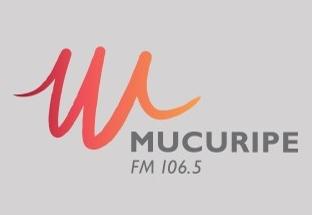 Rádio Mucuripe FM de Fortaleza Ceará ao vivo pela NET..