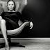 7 cosas que caracterizan a una mujer segura de sí misma