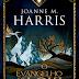 | RESENHA #99 | O EVANGELHO DE LOKI, JOANNE M. HARRIS