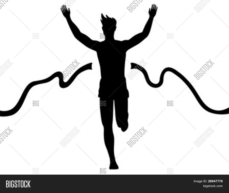 tervezze futni és fogyni