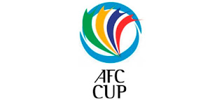 AFC Cup 2016 Live Stream