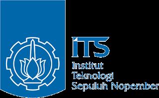 Penerimaan Mahasiswa Baru Institut Teknologi Sepuluh Nopember 2016