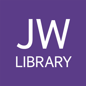 jw1 - 10 best App for your android  phone.