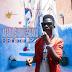 MUSIC: Sixe2_Afara-Shaku-Shaku