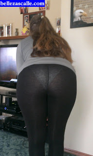 señoras-sexys