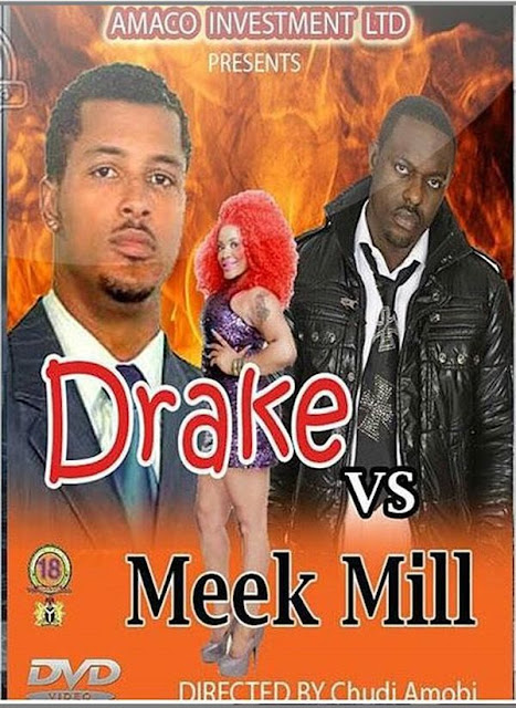 8 - LMAO!! See The 10 Nollywood Movie Titles That Will Make You Laugh & Forget your Sorrows (Photos)