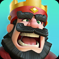 Clash Royale Mod APK v1.9.2 Android Download