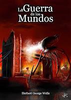http://www.libricultura.com/2013/04/la-guerra-de-los-mundos-wells-pdf-epub.html