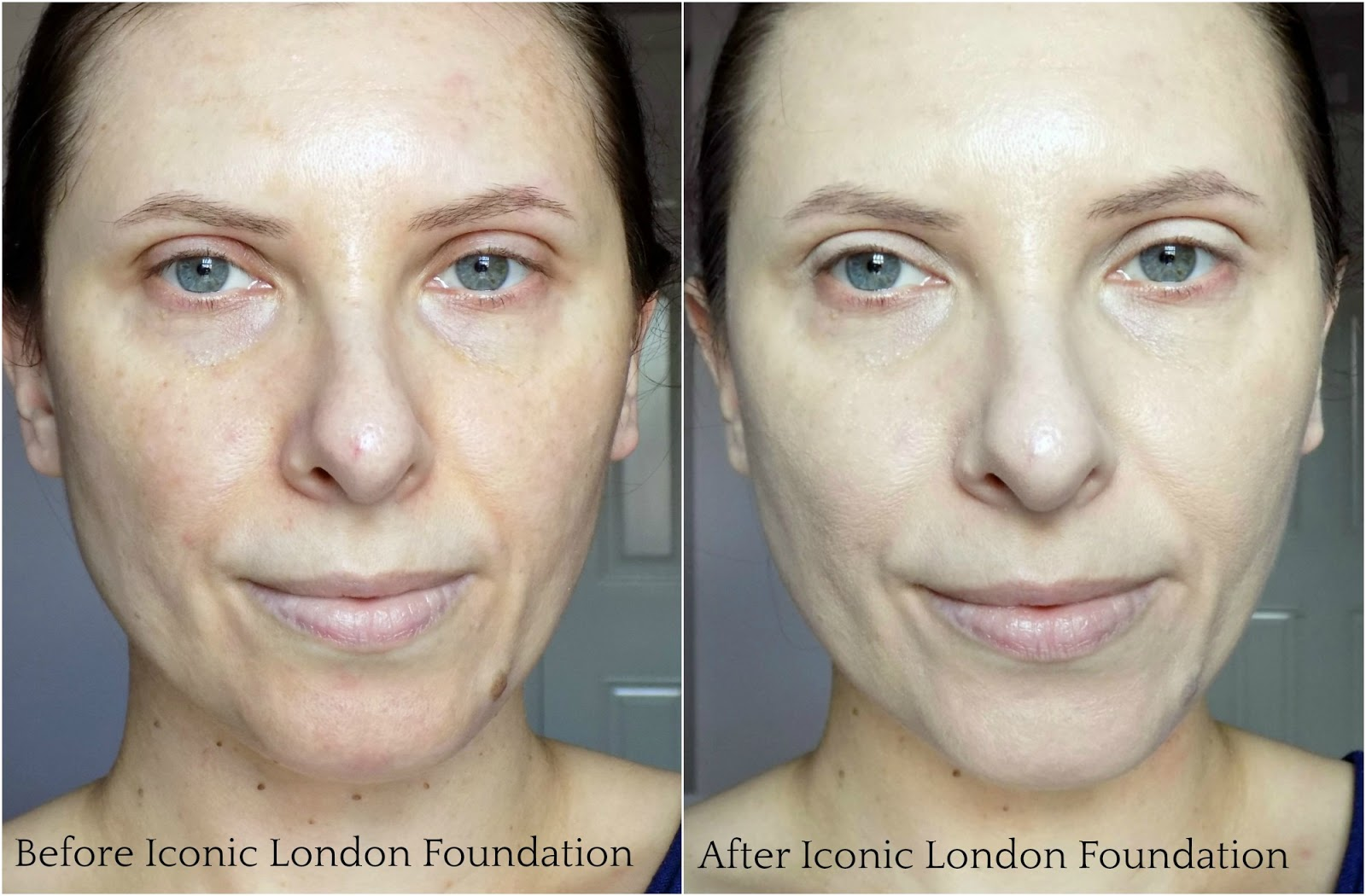 Iconic-london-foundation-stick-before-and-after