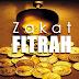 Niat dan Doa Zakat Fitrah Syarat Wajib Sebelum Berzakat