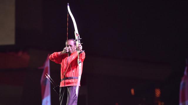 Sindiran Tajam Budiman Sudjatmiko Untuk Para Haters Yang Suka Cap Pak Jokowi Antek Asing: Asal Kamu Tidak Culas, Dengki.....