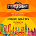 Triggerun entra em fase open beta no Steam