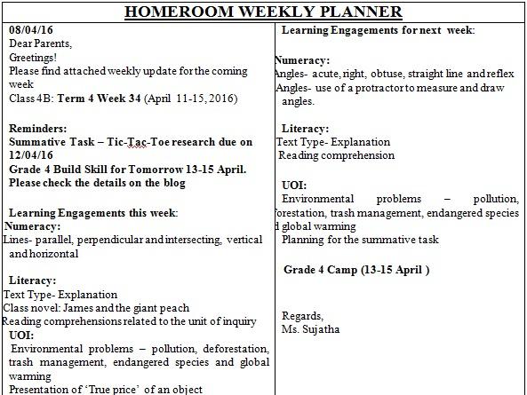 future essay english hobby