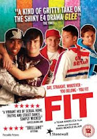 FIT, film