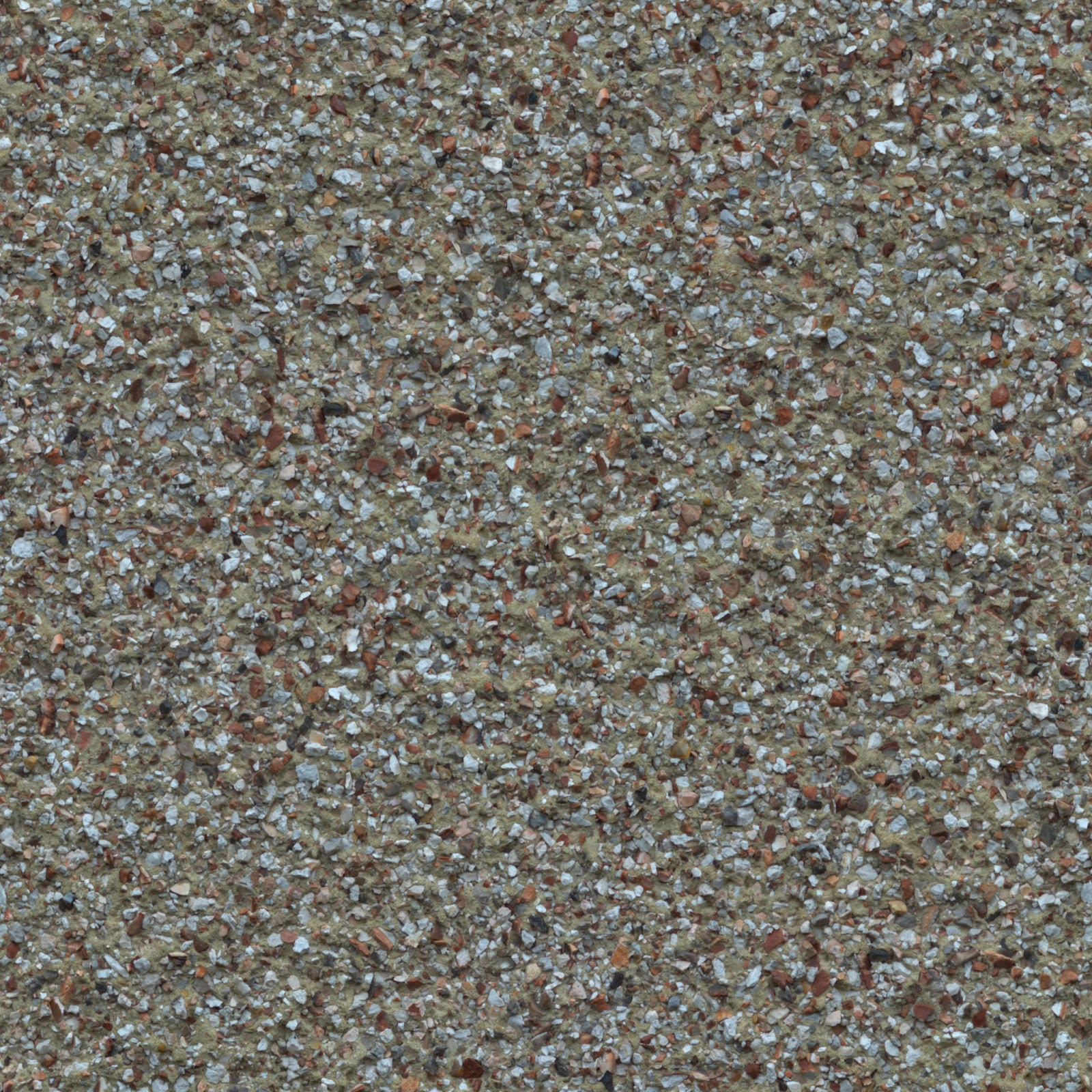 Stone wall pebble feb_2015 seamless texture 2048x2048