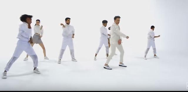 Edis Yalan Şarkı Sözü ve Video Klibi