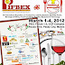 TRADECON's 5th Annual Food and Beverage Expo