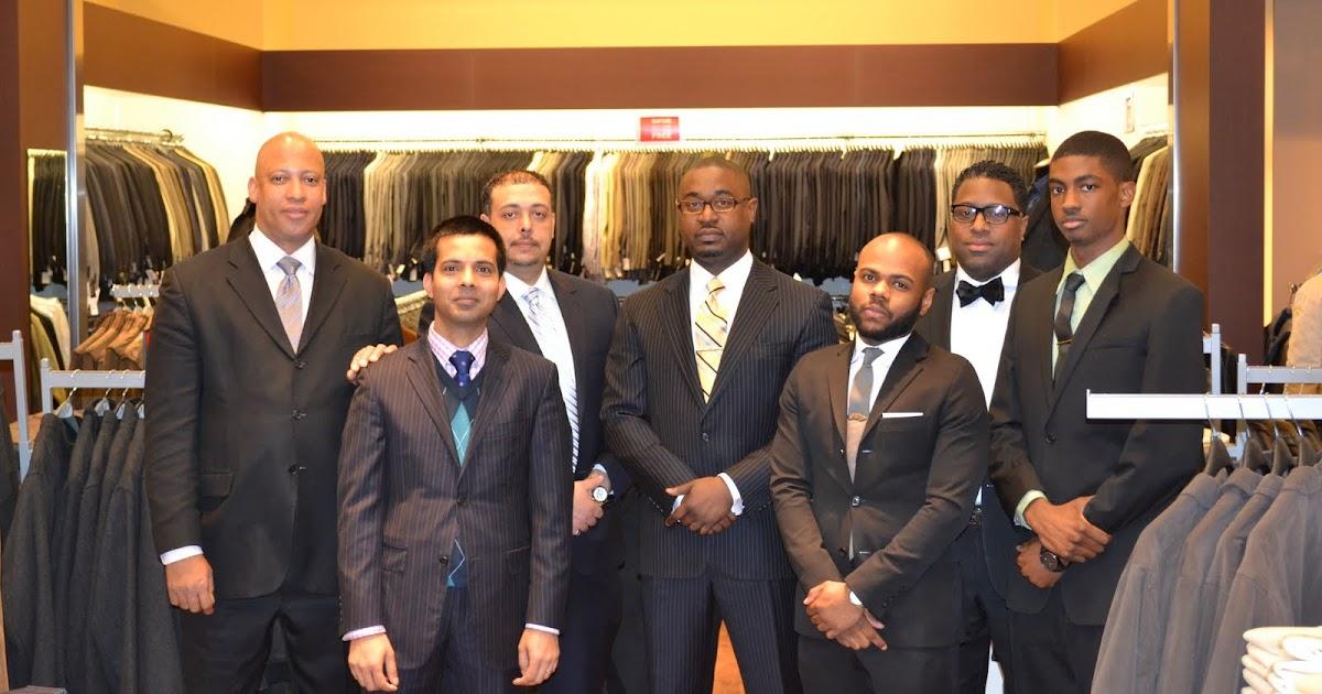 Men S Wearhouse Joseph Abboud Yonal Brown Lace Uo Shoes