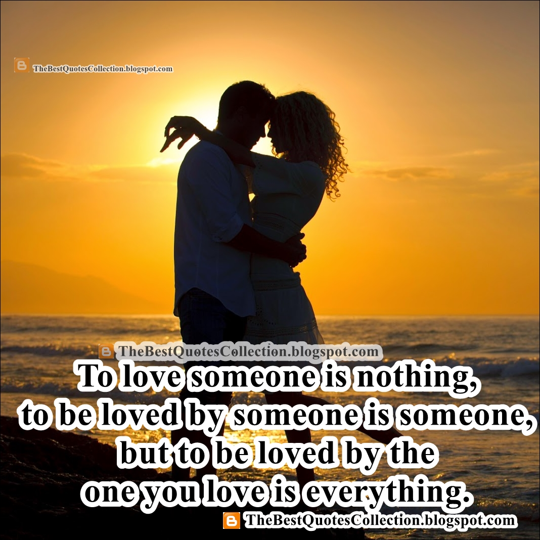 Dating romantic quotes