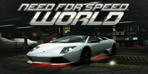 download need for speed world free. Black Bedroom Furniture Sets. Home Design Ideas