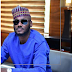 #wewillprotest : 2face Addresses Protest Issue On Facebook Live