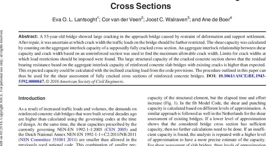 Surecut Shears Case Study Solution & Analysis