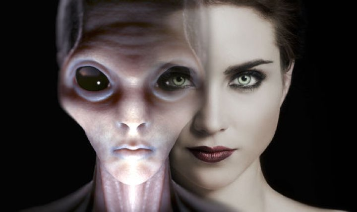Mobile app wants to allow dating between extraterrestrials and humans