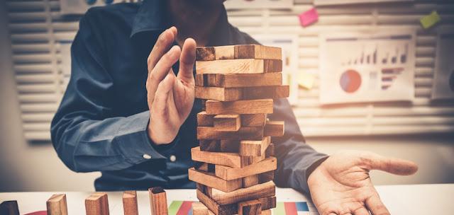 Barómetro de Risco Allianz 2019: Interrupção do negócio é o principal risco para as empresas portuguesas