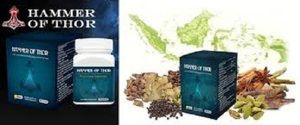 buy eco slim shakti prash vimax pills hammer of thor viagra in