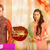 Kasam Tere Pyar Ki : Rishi gets enthralled seeing .....