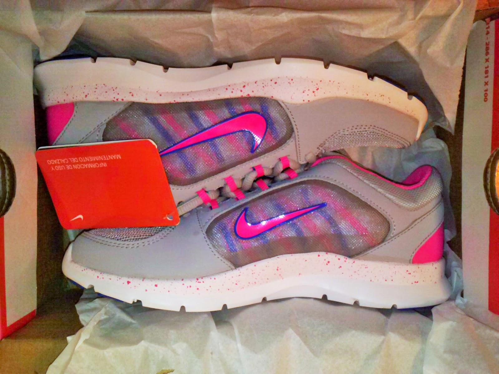81e7487 comprá zapatillas nike air flex trainer 2 online