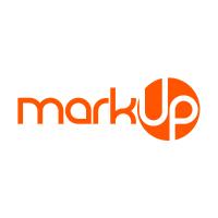 Perngertian Mark Up Harga Dalam Bisnis Pulsa