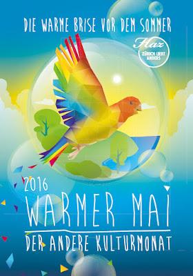 www.warmermai.ch
