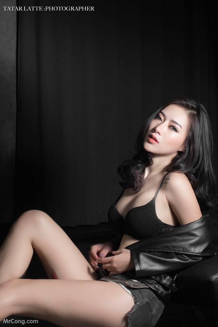 Image Girl-xinh-sexy-Thai-Lan-Phan-15-MrCong.com-0015 in post Những cô gái Thái Lan xinh đẹp và gợi cảm – Phần 15 (1085 ảnh)