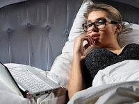 Masturbation makes Women healthier?