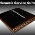 Nemesis Service (NSS) Suite Software v1.0.38.15 Download Free