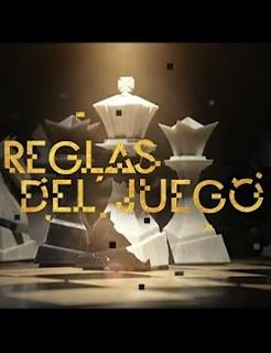 Ver novela Reglas del Juego Capitulo 95