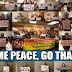 U.S. Peace Delegation Heads to Seongju, South Korea