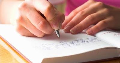 Definisi, Syarat, Macam, Struktur dan Jenis-Jenis Paragraf