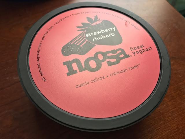 http://www.noosayoghurt.com/best-mates/send-a-noosa/