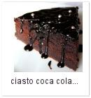 https://www.mniam-mniam.com.pl/2012/09/ciasto-coca-cola.html