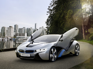 Top 51 Most Dashing And Fabulous Bmw Car Wallpapers In Hd