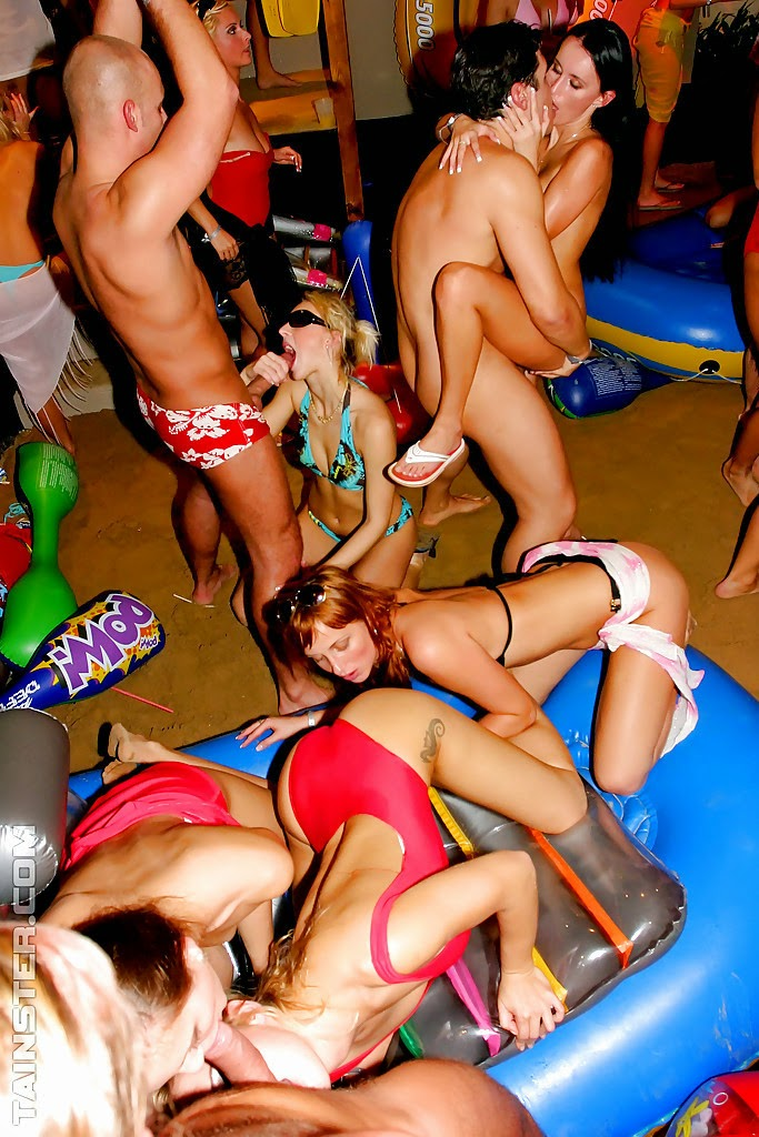 Top Hot Picture Vip Sex Party, Rave Party, Secret Sex