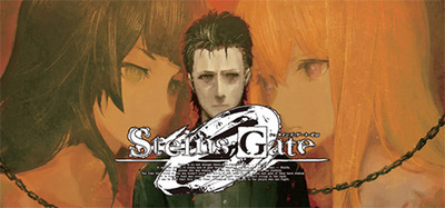 Steins Gate 0 PC Repack Free Download