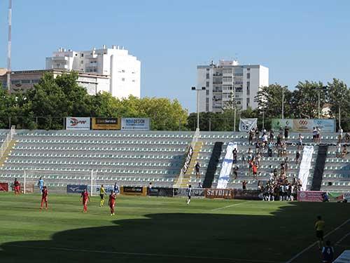 Portimonense Sporting Clube.