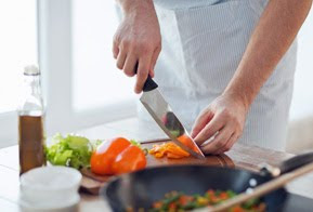 Free Online Course - How To Meal Plan For The Everyday Home Cook