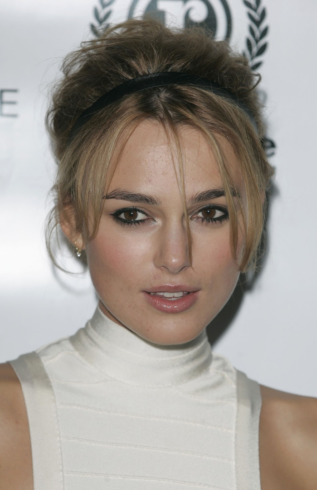Keira Knightley: biography and career | Film Actresses
